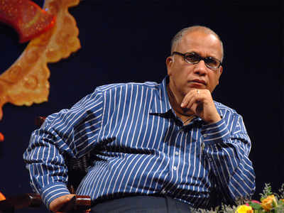 Will consult all oppn MLAs while raising issues in House: Digambar Kamat, LoP, Goa