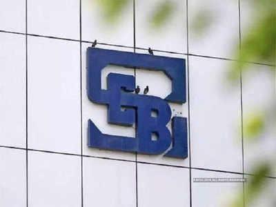 View: Transfer surplus from Sebi but retain its financial autonomy