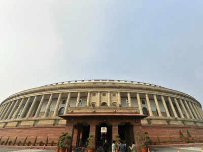 Government likely to move RTI Amendment bill