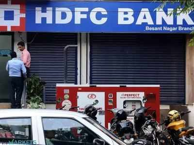 HDFC Bank Q1 earnings: Here's what experts are projecting