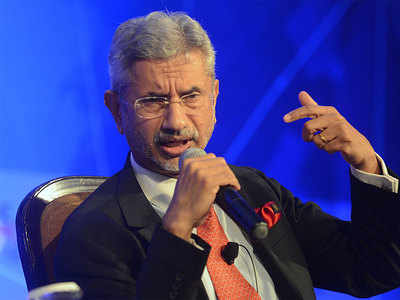 S Jaishankar to meet his Russian, Chinese counterparts next week