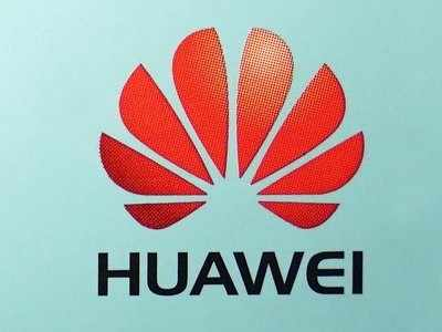 Huawei Mate 20 X 5G with Kirin 980 processor gets China release date, set to release on Friday