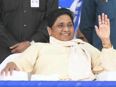 Babasaheb Bhim Rao Ambedkar: Latest News & Videos, Photos