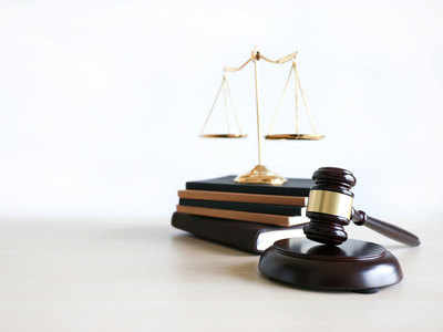 Delay becomes the norm in insolvency & bankruptcy cases