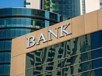 Share market update: Bank shares slip; YES Bank slumps 6%