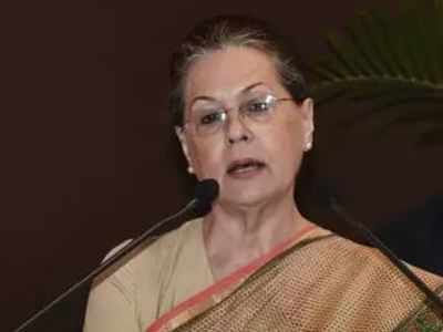 Sonia Gandhi gives nod to Left-Congress alliance in Bengal