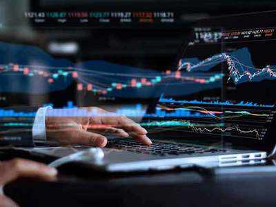Stocks in news: Alkem Labs, DHFL, Jet Airways