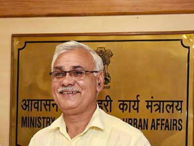 Pradhan Mantri Awas Yojana: Latest News & Videos, Photos