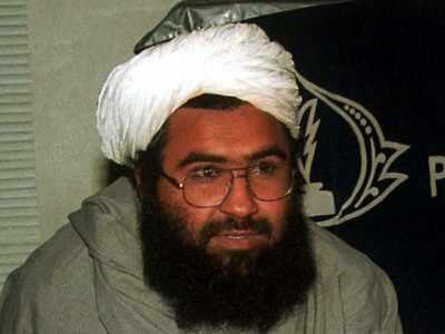 Ibrahim Kaskar: Latest News & Videos, Photos about Ibrahim