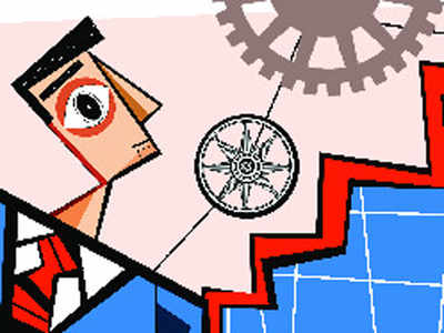 Active, inactive & dormant: India Inc's survival rate
