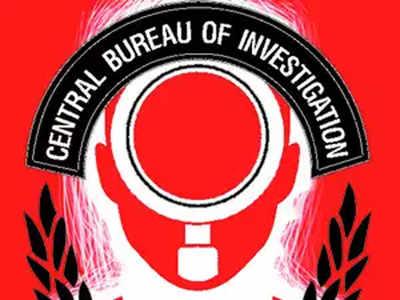 CBI moves Supreme Court against whistleblower I-T officer