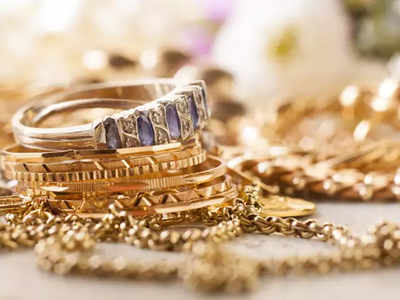 August gems & jewellery exports dive on protests in HK, tariff war