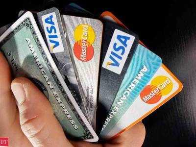 NPCI slashes MDR for debit cards