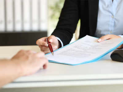 Seeking 'accountant' status for company secys is about law interpretation, not calculations: ICSI Prez