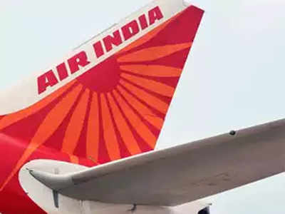 Air India to serve low-fat diet to their crew