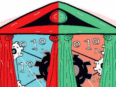 tech hr integration remain key challenges for psu bank mergers MIDEAST STOCKS Saudi shares extend losses, property stocks drag down Dubai