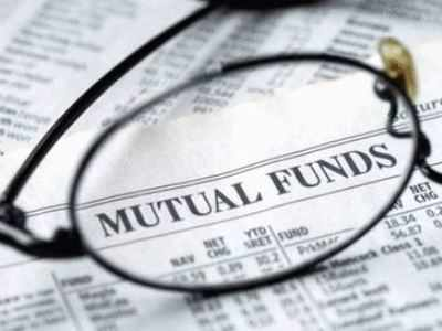 PGIM debt funds' NAV falls up to 30%