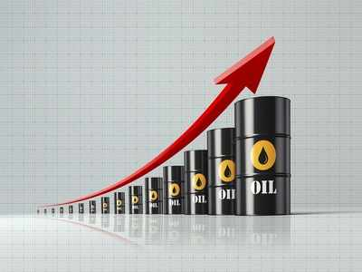 Crude shock for your equity and debt mutual fund investments