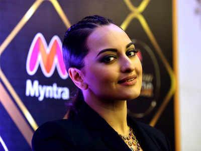 Myntra partners Banijay Asia and Wavemaker to create digital reality show
