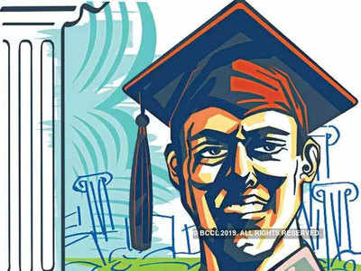Act East: India to offer 1000 PhDs in IITs for ASEAN nationals