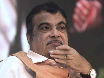 Reservation alone can't ensure a community's progress: Nitin Gadkari