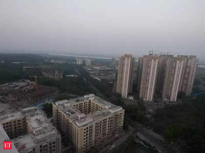 Prop Equity says funds worth Rs 90,000 cr required for stressed housing units