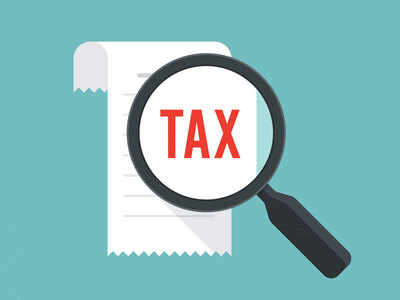 Not just Uttar Pradesh, these five state govts also pay income tax of their CMs & ministers