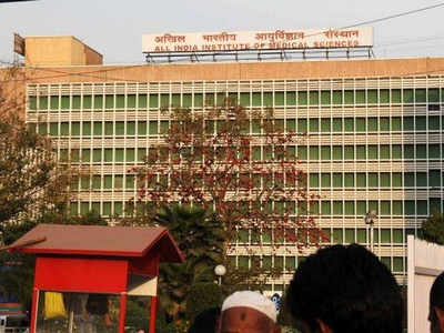 AIIMS finds high toxin levels in 16% of patients