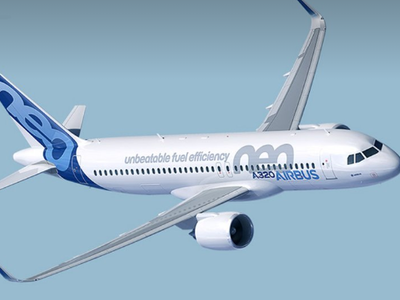Airlines play safe with A320Neo, lighten load