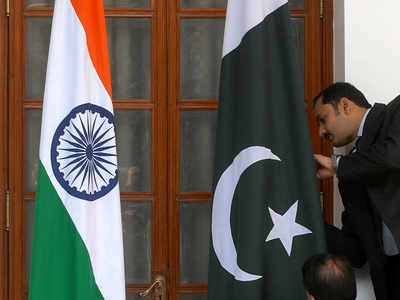 India slams Pakistan for denying overflight clearance to Modi's plane to US