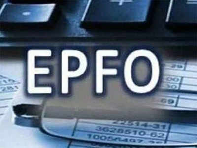 EPFO invites application for posting employees in Jammu, Kashmir, and Ladakh