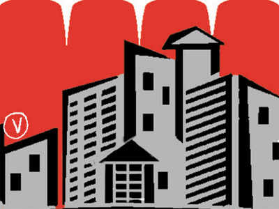 Realtors' rising cash-crunch poses more risks to banks