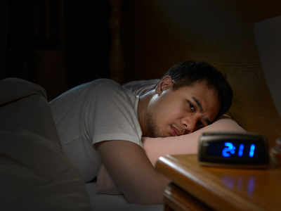 Not getting sufficient sleep? It can impact metabolism