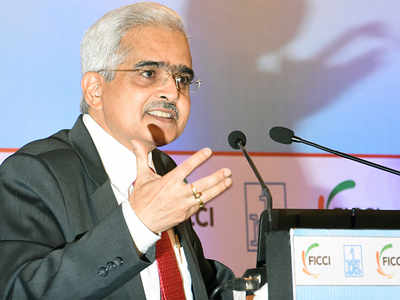RBI is more than autonomous, but govt is the sovereign: Das