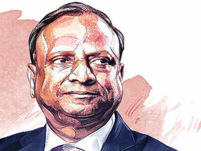 I am very hopeful about revival of private sector capex: Rajnish Kumar, SBI