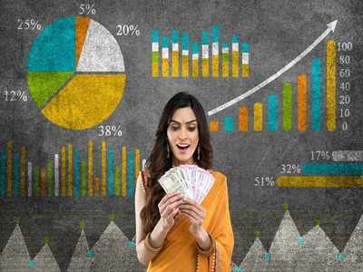 Will my mutual fund portfolio help me to build a corpus of Rs 1 crore?