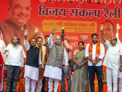 PM adds three rallies in Jat Belt in Haryana amidst JJPs challenge