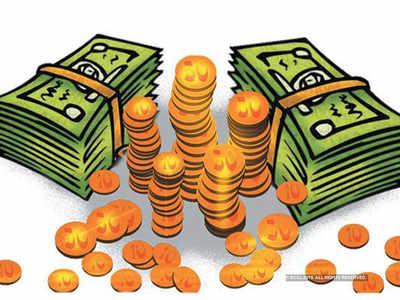 Karnataka government hikes dearness allowance for employees