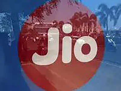 Reliance Jio tops 4G download speed chart again with 21.0 Mbps speed in September: Trai