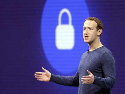 Zuckerberg faces grilling on Facebook's ambitious digital currency plans