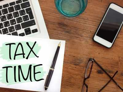 Tax optimiser: IT professional Halder needs to use Sec 80C limit fully, opt for NPS