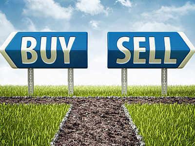Buy Tata Consultancy Services, target Rs 2,300: CK Narayan