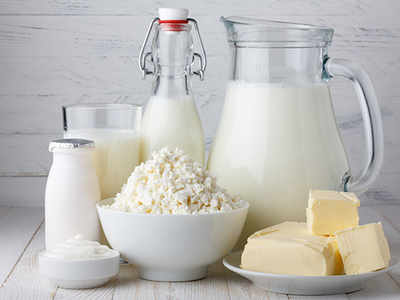 Why Indian dairy giants fear disruption from New Zealand cos