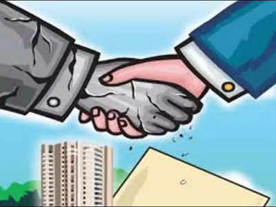 Max India shareholders approve merger of assets into Max Healthcare
