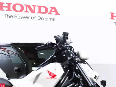 Honda to expand BigWing business in India next fiscal, 5 brand new bikes among 13 launches