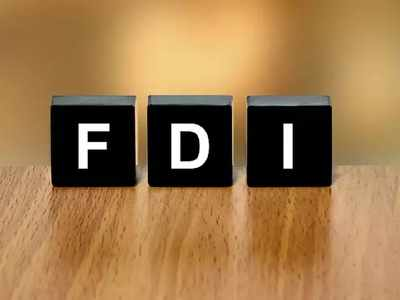 Finance ministry now notifying authority for any change in FDI policy