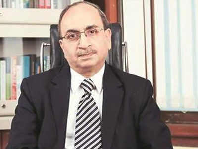 SBI to contribute up to 10% of the real estate fund announced by FM: Dinesh Kumar Khara