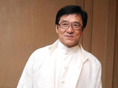 China sea row: Jackie Chan's charity visit to Vietnam called off