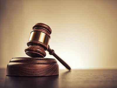 NCLT directs to initiate insolvency proceedings against AVP Buildtech