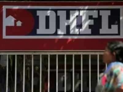 Lenders yet to classify DHFL as NPA